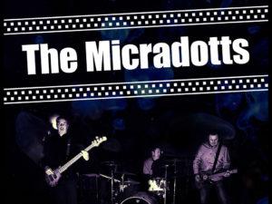 micradotts whittles oldham