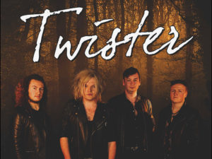 twister live whittles oldham